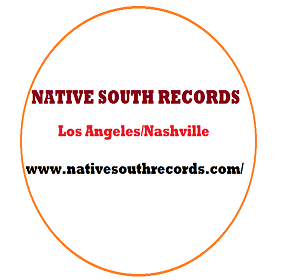 NATIVE SOUTH RECORDS